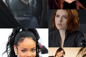 People's Sexiest Woman Alive List You Must Know