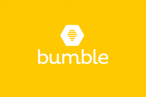 Bumble Girls