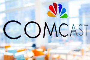 Comcast 250 GB Caps and Tiered Pricing: Everything you need to Know