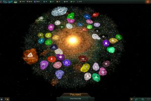 Stellaris Cheat Codes You Must know
