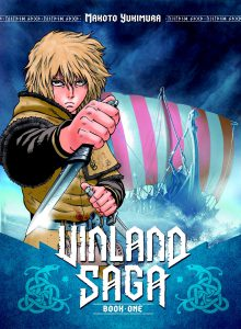 Read Manga Online Vinland Saga Manga Chapter 185 Release Date And All The Latest Updates