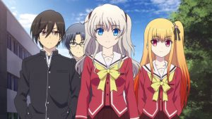 Charlotte Season 2: Is There a Possibility For Renewal?
