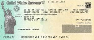 fourth stimulus checks