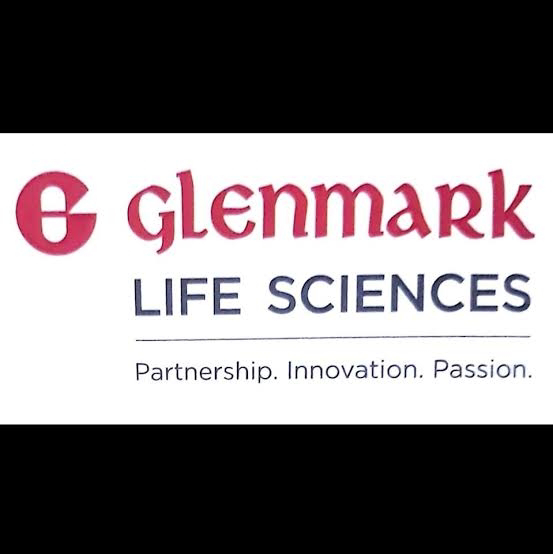 Glenmark Life Sciences IPO: All the Details You Need