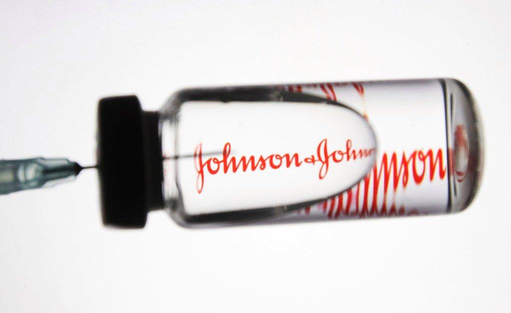 Johnson & Johnson Vaccine: Is it Ineffective Against the Delta Variant?