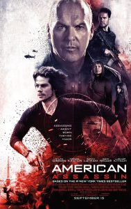 Will American Assassin be back with a sequel?