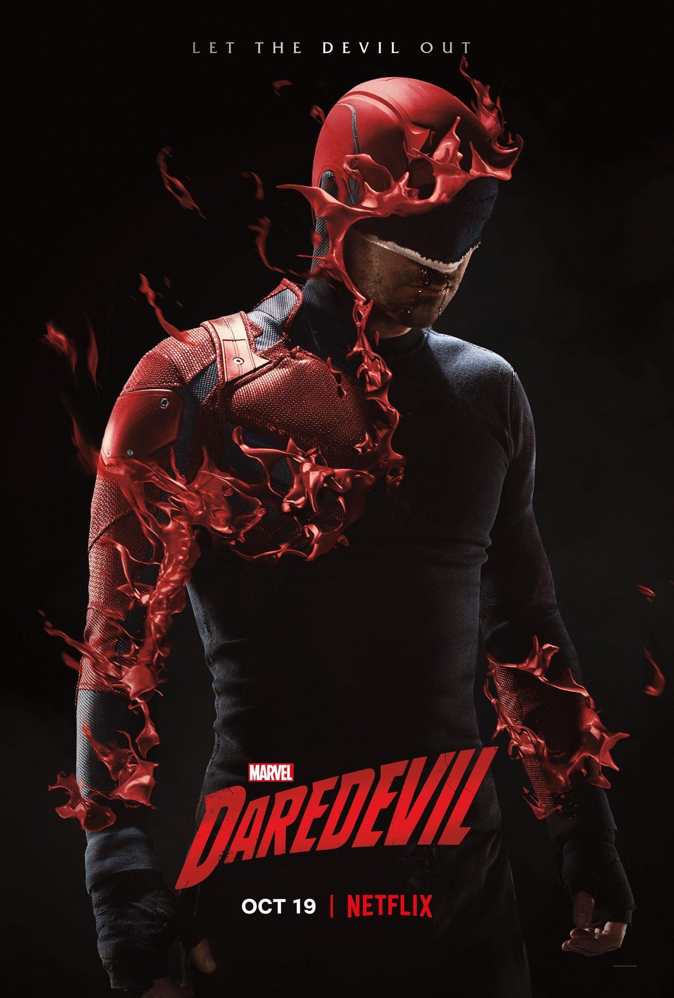 Will Marvel bring back Daredevil with season 4?