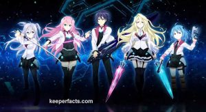The Asterisk War Season 3, When is it coming up?